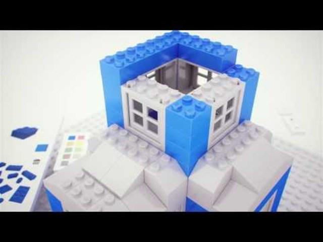 Építs online - Chrome