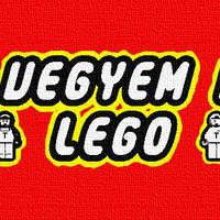 Hol vegyek LEGO-t?