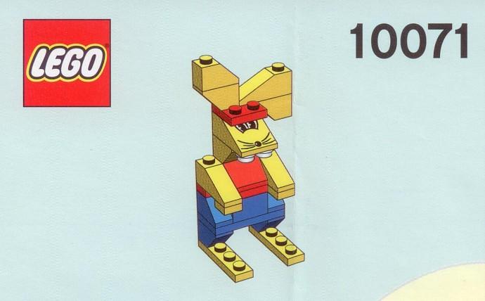 10071-1.jpg