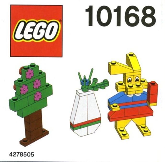 10168-1.jpg
