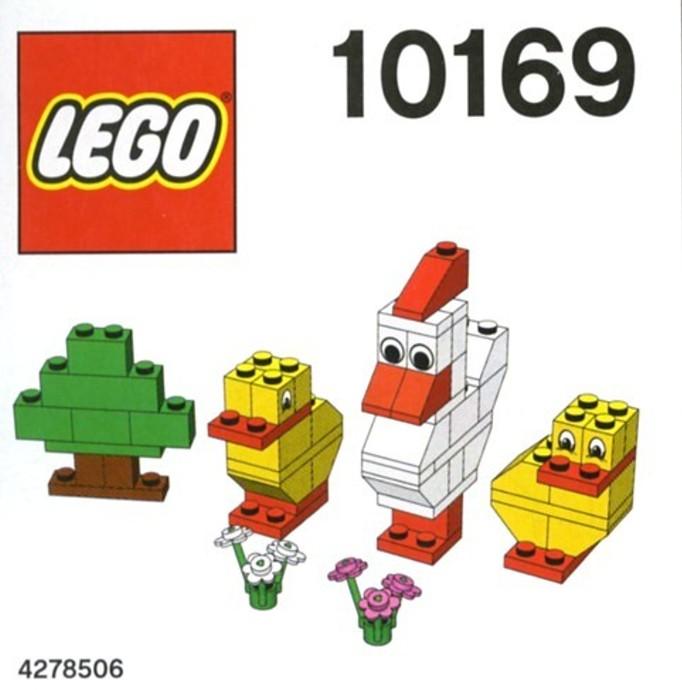 10169-1.jpg