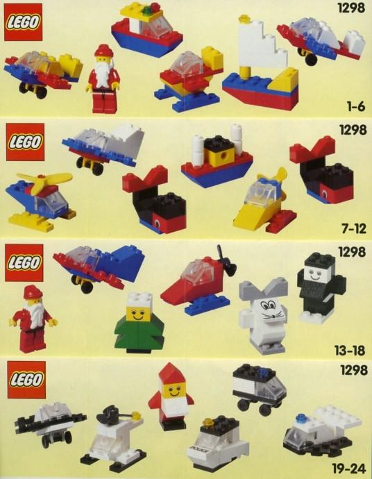 1298--1998.jpg