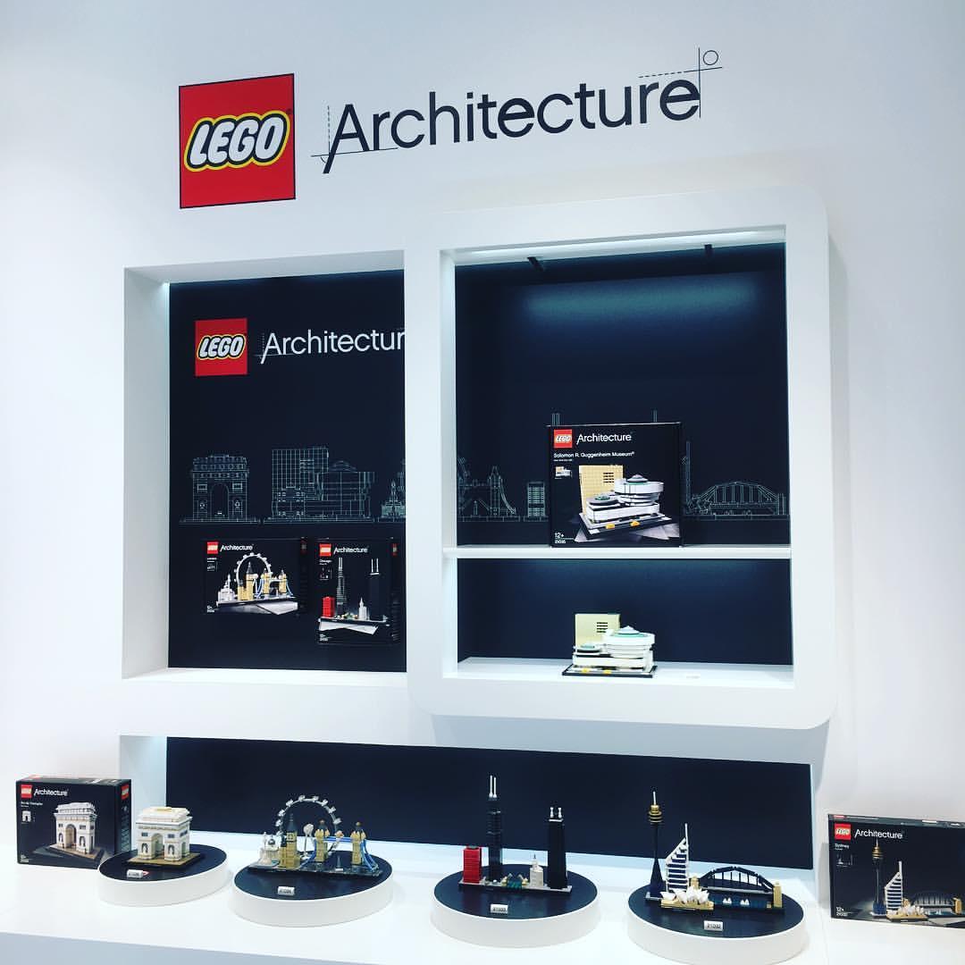 2017-lego-architecture-2.jpg