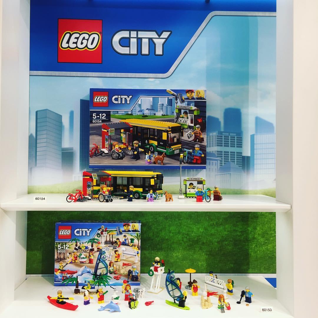 2017-lego-city-1.jpg