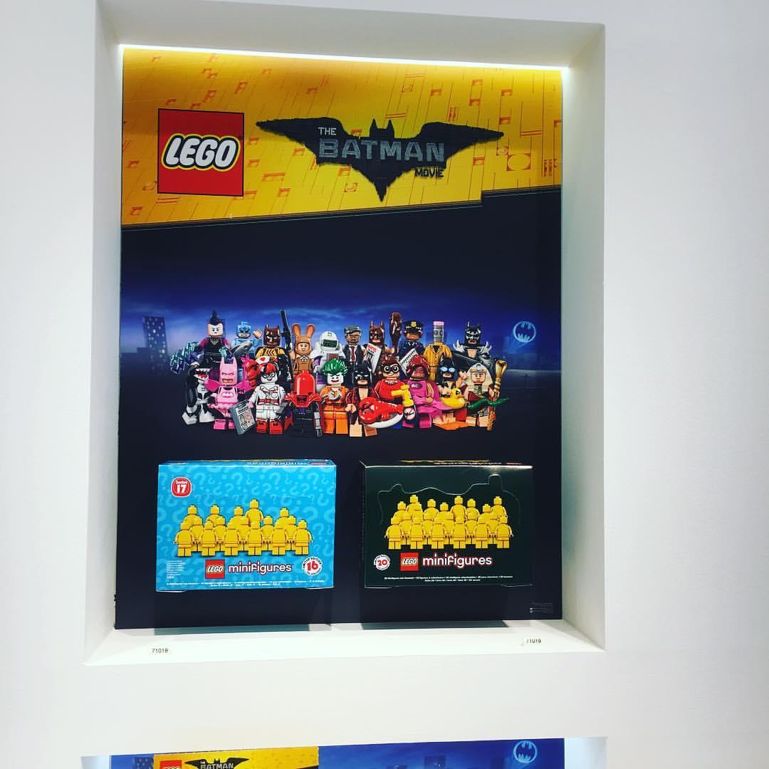 2017-lego-minifigures-1.jpg
