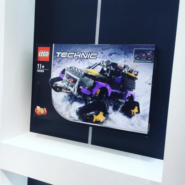 2017-lego-technic-2-768x768.jpg
