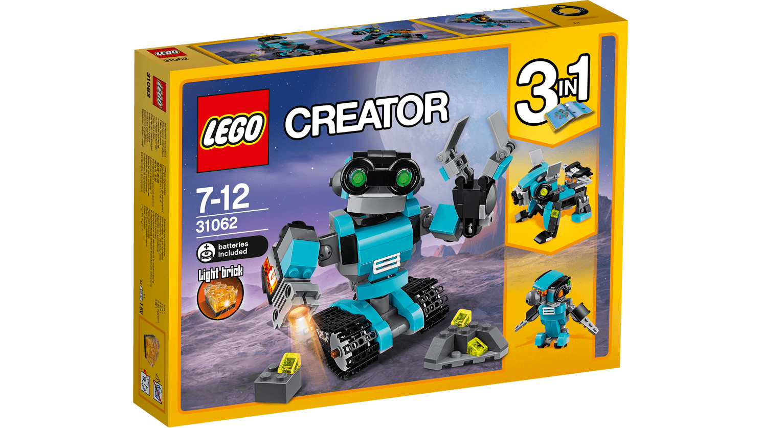 31062-lego-2.png