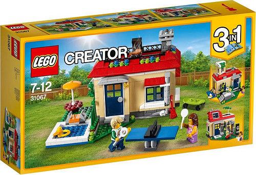 31067-box.jpg