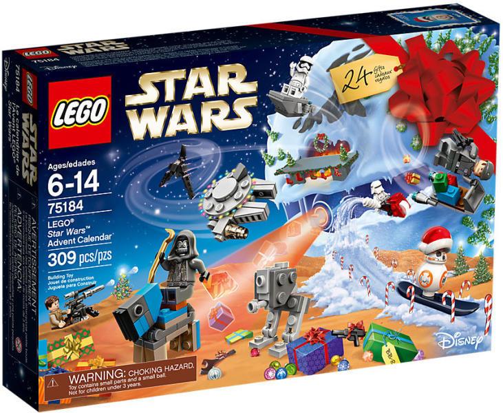 445943537_lego-star-wars-adventi-naptar-2017-75184.jpg
