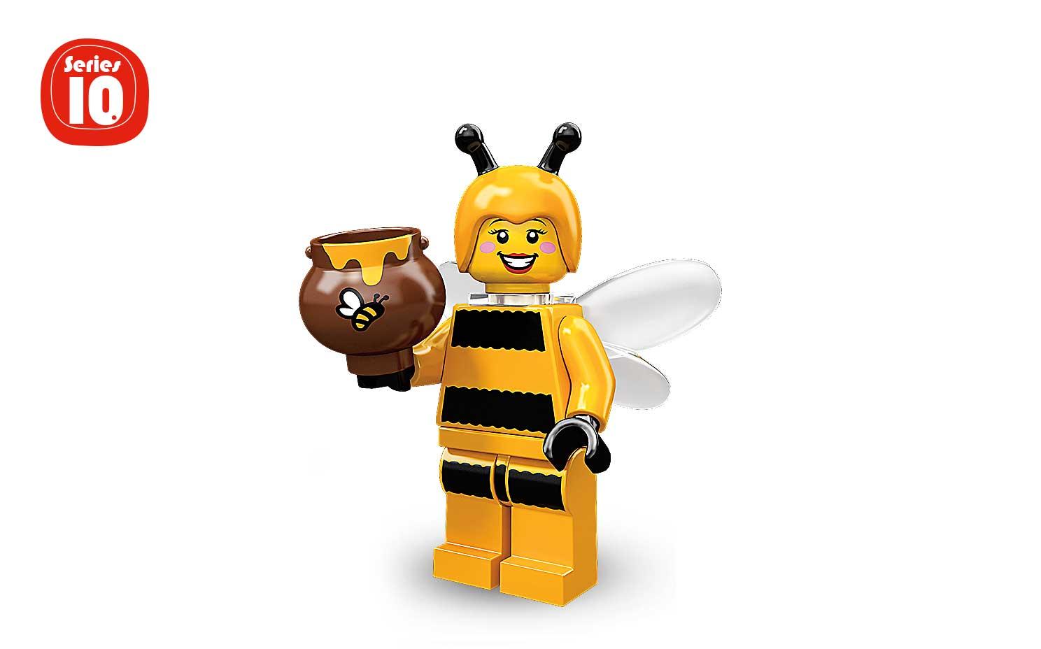71001_detail_bumblebee.jpg