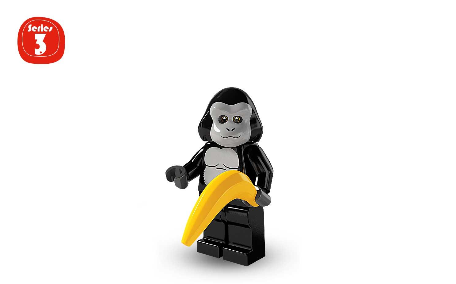 8803_detail_gorilla.jpg