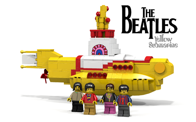 beatles-yellow-submarine1_1.png