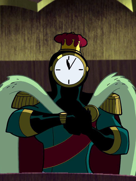 clock_king_bbb.jpg