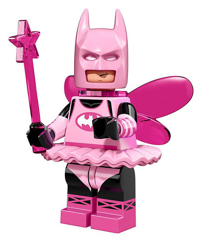 fairy-batman.jpg