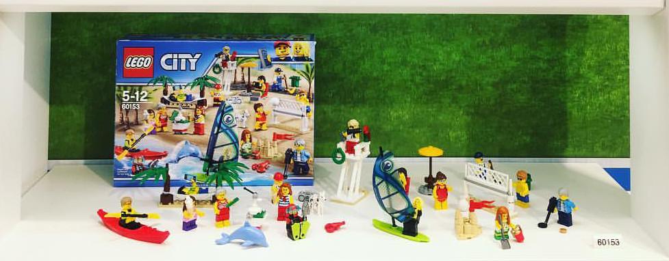 fun-at-the-beach-60153.jpg