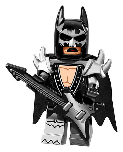 glam-metal-batman.jpg