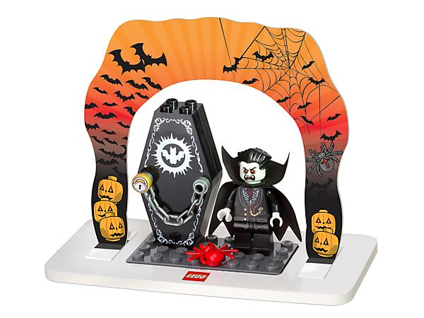 halloween-vampir.png