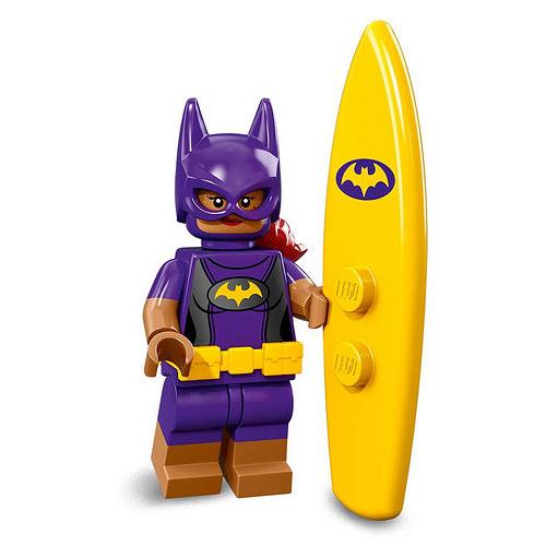 holiday-batgirl.jpg
