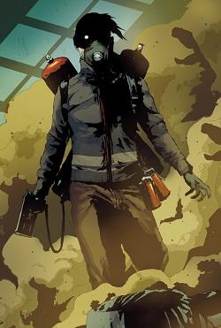 killer_moth_dc_comics_character.jpg