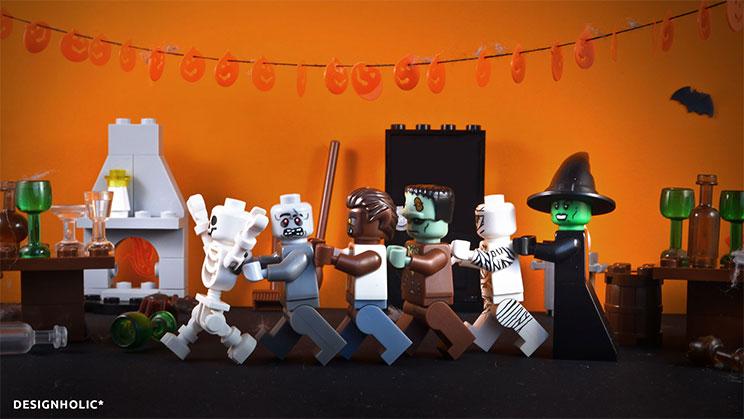 lego-halloween.jpg