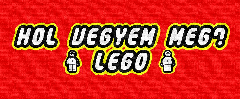 lego-t-honnan.jpg