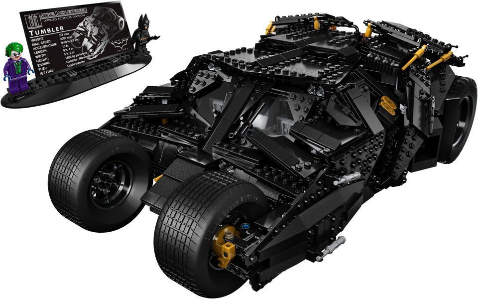 lego-the-tumbler-2.jpg