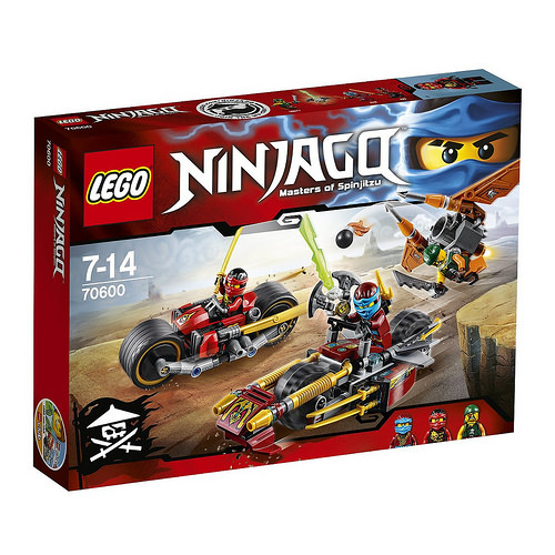 ninja-bicikli-70600.jpg