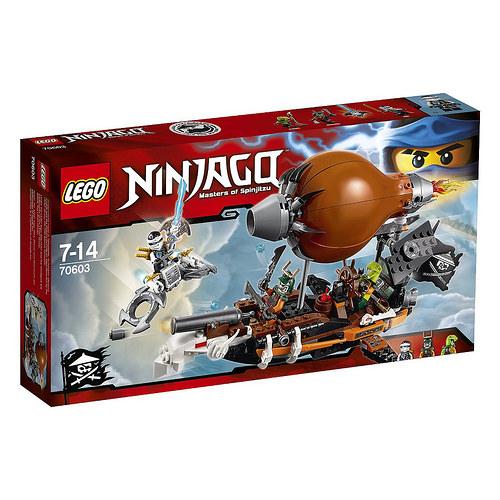 ninjago-raid-70603.jpg
