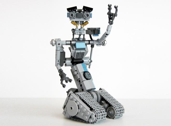 otos-robot.jpg