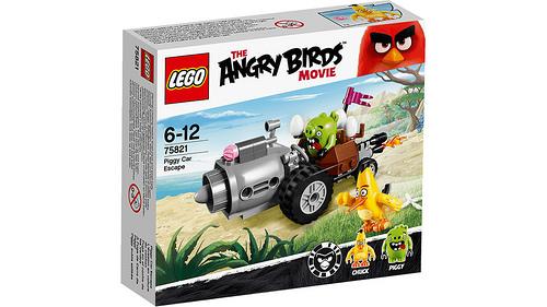 piggy-car-escape-75821.jpg