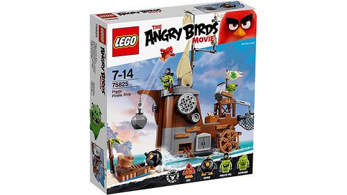 piggy-pirate-ship-75825.jpg