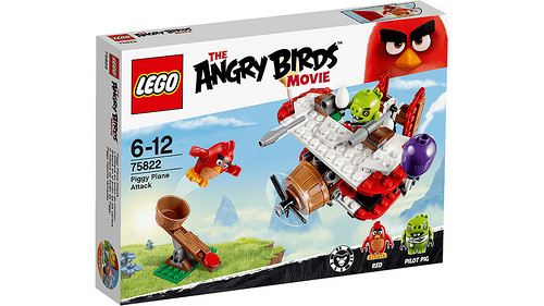 piggy-plane-attack-75822.jpg