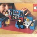 LEGO 264 - A vasárnap a családé
