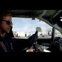 Drive (Movie)