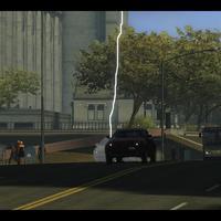 Driver: San Francisco (PC)