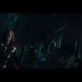 Thor (Movie)