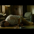 The Hangover Part II (Movie)