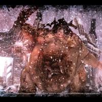 Warhammer 40,000: Dawn of War II: Retribution (PC)