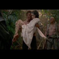 Pirates of the Caribbean: On Stranger Tides (Movie)