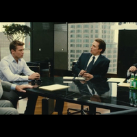 The Lincoln Lawyer (Movie)