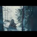 Hanna (Movie)