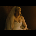 Melancholia (Movie)