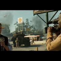 Battle Los Angeles (Movie)
