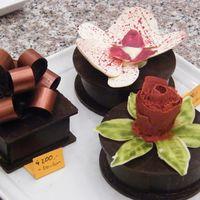 II. Debreceni Kézműves Csokoládé Napok