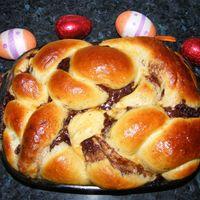 Húsvéti kalács válogatás