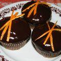Egy tökéletes muffin