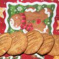 Karácsonyi válogatás