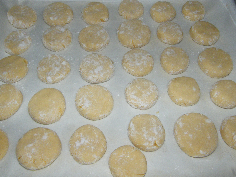 Citromos keksz (1)a.jpg