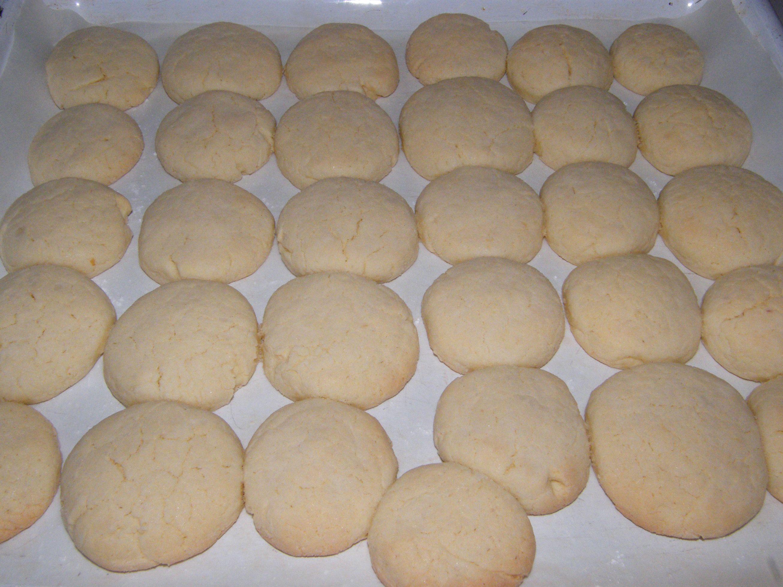 Citromos keksz (2)a.jpg