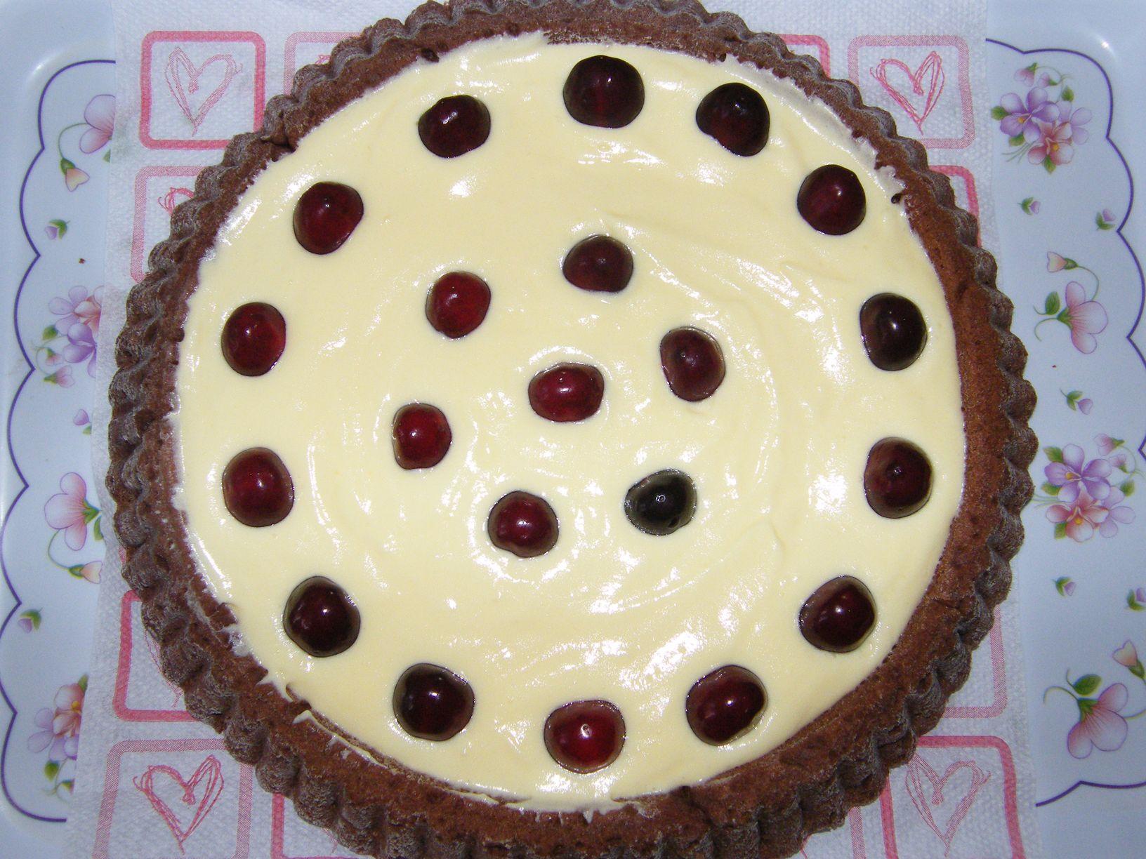 Cseresznyés-vaníliás pite.JPG